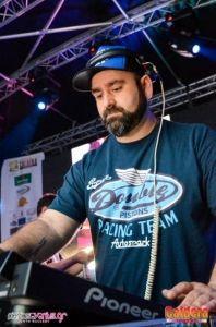 DJ st_jordan