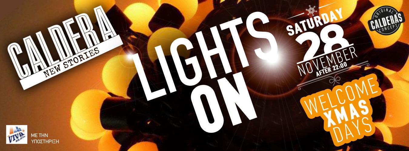 lights-on281115